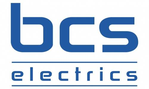 BCS Electrics and Dewsbury Hospital