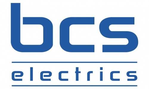 BCS Electrics and Dewsbury Hospital